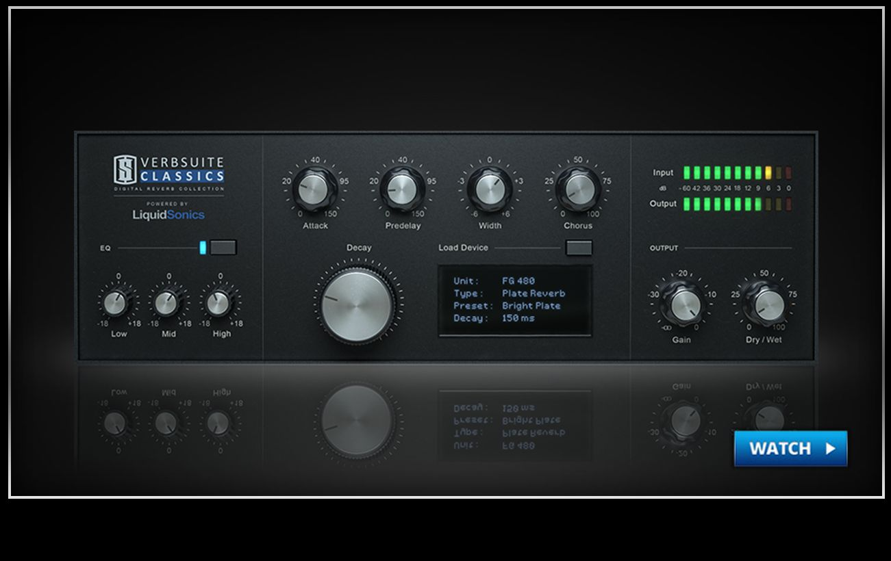 fruity loops plugin could not be found