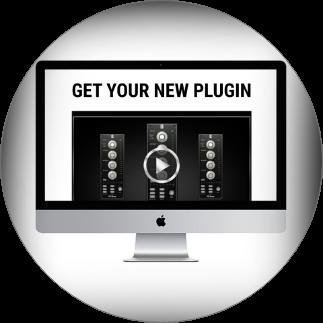 FG-X Mastering Processor - SlateDigital