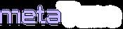 Metatune